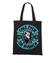 Koszulka o twoim zyciowym hobby torba z nadrukiem wedkarskie gadzety werprint 1705 160