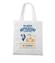 Sposob na dystans spoleczny torba z nadrukiem wedkarskie gadzety werprint 1747 161