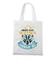 Koszulki dla wedkarskiej grupy torba z nadrukiem wedkarskie gadzety werprint 1755 161