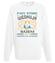 Romantyczna koszulka wedkarska bluza z nadrukiem wedkarskie mezczyzna werprint 1757 106