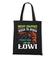 Koszulki dla ekipy wedkarskiej torba z nadrukiem wedkarskie gadzety werprint 1768 160