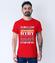 Na zly humor koszulka wedkarska koszulka z nadrukiem wedkarskie mezczyzna werprint 1772 54