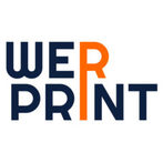 Cropped werprint logo 1