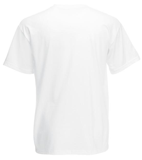 30849135e Biere kobieca natura koszulka z nadrukiem smieszne mezczyzna werprint 202  2. Przód. 30 f